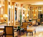 Hotel-ROCHESTER-CHAMPS-ELYSEES-PARIS