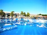 RODA-BEACH-RESORT-CORFU