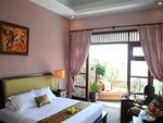 Hotel-ROMANA-RESORT-AND-SPA-PHAN-THIET