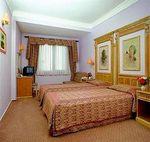 Hotel-ROMANCE