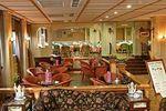 Hotel-ROMANCE-ISTANBUL