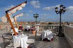 Hotel-ROMANICO-PALACE