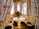 Hotel-ROMANTIK-POST-KITZBUHEL-LAND