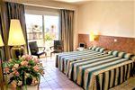 Hotel-ROSAMAR-Benidorm