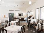 Hotel-ROSE-BAY-SANTORINI