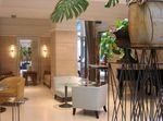 Hotel-ROSE-GARDEN