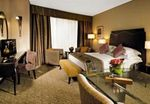 Hotel-ROSE-RAYHAAN-BY-ROTANA