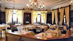 Hotel-POSTHOTEL-ROSSLE-VORARLBERG