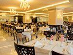Hotel-ROYAL-ALHAMBRA-PALACE-SIDE