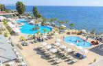 Hotel-ROYAL-APOLLONIA-LIMASSOL