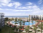 Hotel-ROYAL-ATLAS-AGADIR