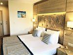 Hotel-ROYAL-BAY-KAVARNA