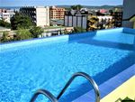 Hotel-MPM-ROYAL-CENTRAL-SUNNY-BEACH