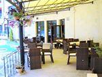 Hotel-ROYAL-COVE-RESIDENCE-KAVARNA