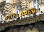 Hotel-ROYAL-CRACOVIA