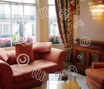 Hotel-ROYAL-EAGLE-LONDRA