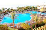 Hotel-ROYAL-GRAND-SHARM-SHARM-EL-SHEIKH