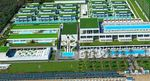 Hotel-ROYAL-HEAVEN-VILLLAS