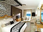 Hotel-ROYAL-MYCONIAN-COLLECTION-RHODOS
