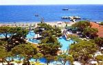 Hotel-ROYAL-PALM-RESORT-KEMER