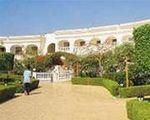 Hotel-ROYAL-PARADISE-SHARM-EL-SHEIKH