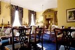 Hotel-ROYAL-SCOTS-CLUB-EDINBURGH