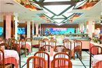 Hotel-ROYAL-SUN-Santa-Susanna