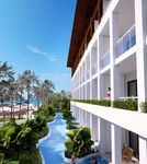 Hotel-ROYALTON-WHITE-SANDS-MONTEGO-BAY