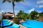Hotel-RUMMANA-BOUTIQUE-RESORT-AND-SPA-KOH-SAMUI