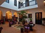 Hotel-RYAD-AMIRAN