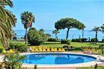 Hotel-S'AGARO-Tossa-de-Mar