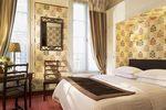Hotel-SAINT-PAUL