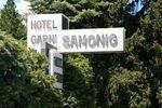 Hotel-SAMONIG