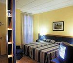 Hotel-SAN-AGUSTIN