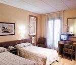 Hotel-SAN-AGUSTIN-BARCELONA