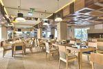Hotel-SAN-ANTONIO-HOTEL&SPA-QAWRA