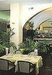 Hotel-SAN-CARLO