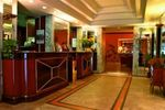 Hotel-SAN-REMO-ROMA
