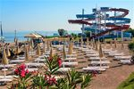 Hotel-SAN-SIMON-RESORT-IZOLA