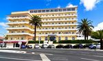 Hotel-SANA-ESTORIL-ESTORIL