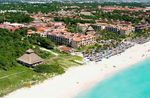 Hotel-SANDOS-PLAYACAR-BEACH-RESORT-&-SPA