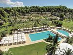 SANI-BEACH-CLUB-HALKIDIKI