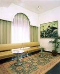Hotel-SANPI