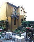 Hotel-SANPI-MILANO