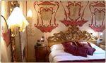 Hotel-SANT-ANSELMO-ROMA