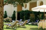 Hotel-SANT'ELENA