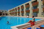 Hotel-SANTA-MARINA-CHANIA-CRETA