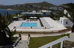 Hotel-SANTA-MARINA-RESORT-AND-VILLAS