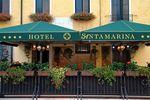 Hotel-SANTA-MARINA