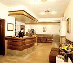 Hotel-SANTA-MARTA-BARCELONA